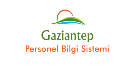 http://pbs.gazianteptarim.gov.tr/